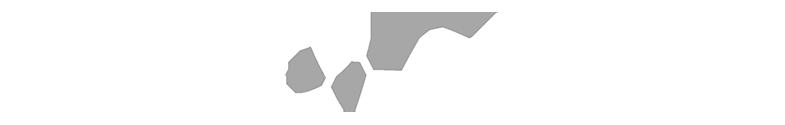Steamist_LogoWhite