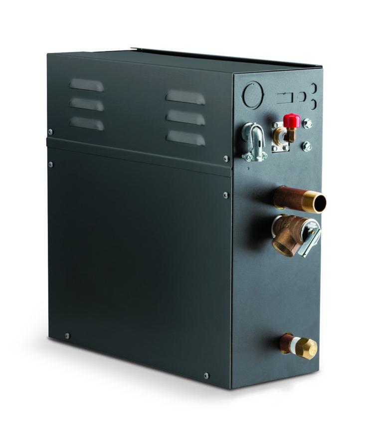 Steamist_SMP_Generator2