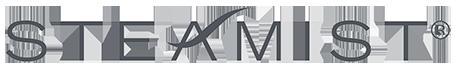 steamist logo 2
